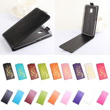 Buy 9 Color High Original New Lenovo Vibe P1 Case Leather Flip Cover Lenovo Vibe P1 Cover Phone Shell Golden Flowers for $6.21 in AliExpress store