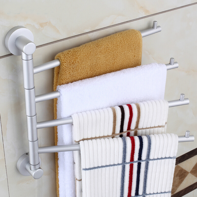 Towel racks for small spaces reviews online shopping towel racks for small spaces reviews on - Towel racks for small spaces concept ...