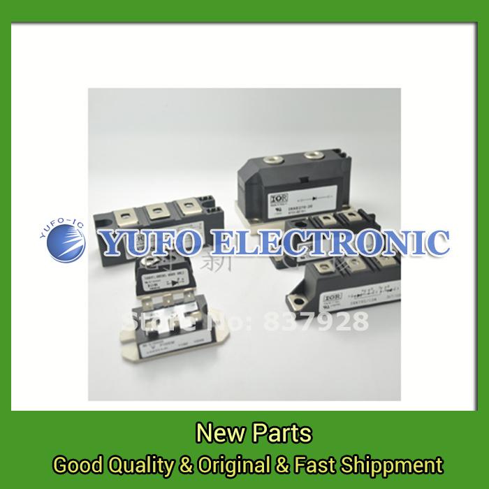 Free Shipping 1PCS  CPV363MF IR rectifier thyristor power modules supply new original special YF0617
