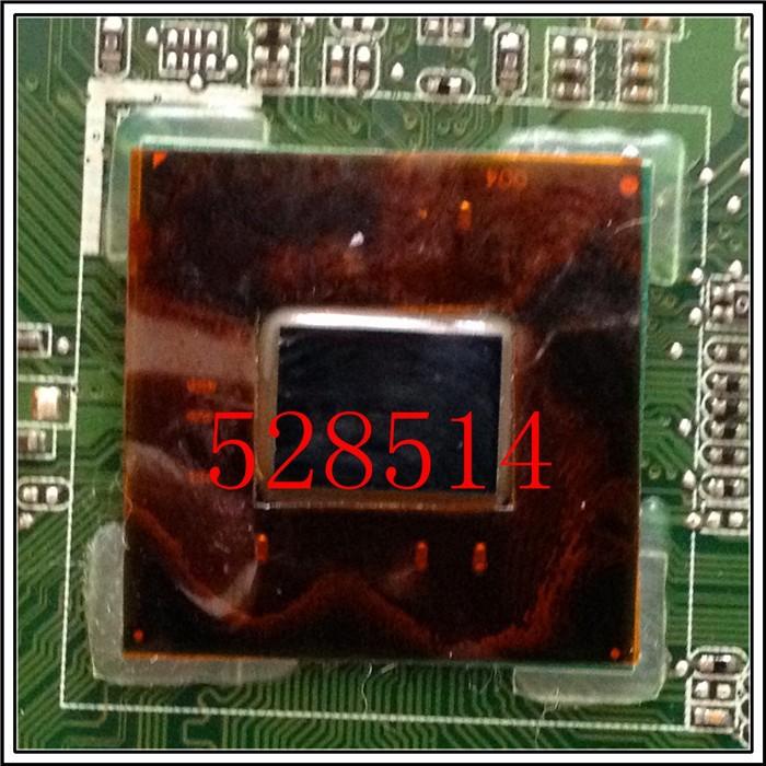 For asus asus eb1007 /eb1007 P/N: 60/pe29mb1000/b05 100% ok