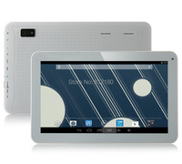"Планшетный ПК ! 4.4 10/tablet PC Allwinner A33 Core 1 /8 WIFI 10.1"" New Arrival 10 inch A33"