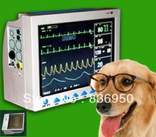 wholesale medical monitor