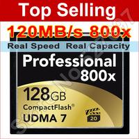 Карта памяти SILICON POWER sd 32 micro sdhc 10 tf 32 Samsung HTC Lenovo PAD SPMicroSDHC1032