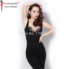 Slimming Waist Body Shaper
