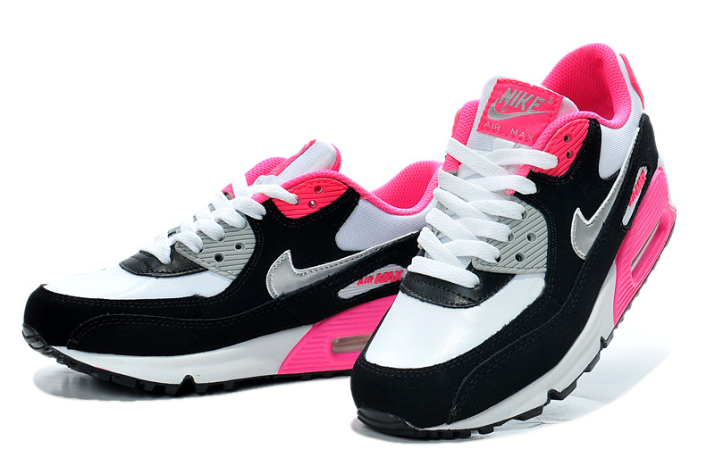 air max 1 supreme qk air max 1 supreme qk international college of management sydney. Black Bedroom Furniture Sets. Home Design Ideas