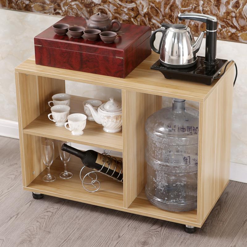 ordinateur imprimante tables promotion achetez des ordinateur imprimante tables promotionnels. Black Bedroom Furniture Sets. Home Design Ideas