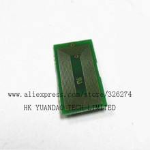 SP5200 toner cartridge chip for Ricoh Aficio SP 5200 5210 laser printer part sp5210 toner reset chips free shipping by Epacket