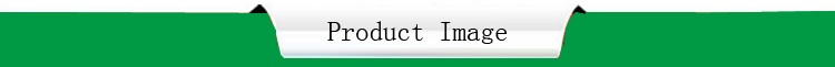 Product Image Banner pic
