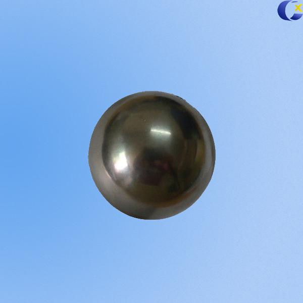 iec 61032 test probe 1