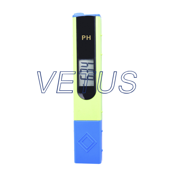 wholesale,retail price, PH-061 PH Meter,ph tester,ph meters, Free shipping cost, chea price<br><br>Aliexpress