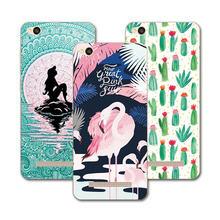 Buy Redmi 4A Case Cover Mermaid Painting Hard Plastic Xiaomi Redmi 4A Redmi 4 Back Cover Case Phone Case Hongmi 4A 5.0 inch for $1.48 in AliExpress store