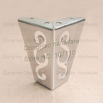 metal legs for furniture adjustable cabinet legs aluminum feet
