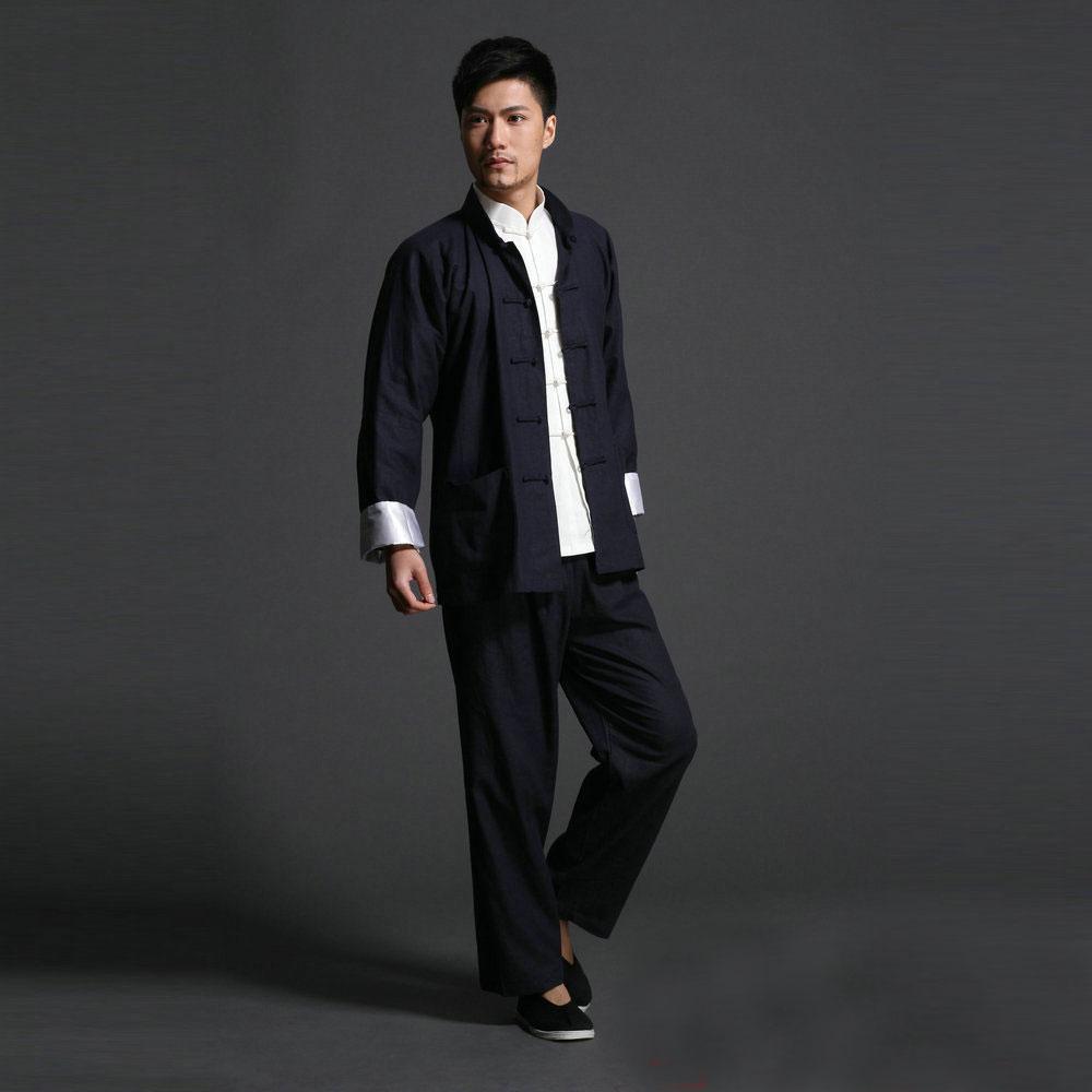 online kaufen gro handel kung fu uniform aus china kung fu. Black Bedroom Furniture Sets. Home Design Ideas