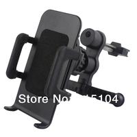 Чехол для для мобильных телефонов OEM Insta Instagram Iphone 4 4s ipod touch 5 5 4 4 MOQ 1 4s case