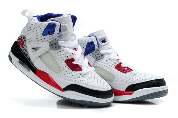 High quality children Basketball Shoes On Sale Fast Top Quality China Jordan 3 boys and girls sneaker, kids Basketball Shoes(China (Mainland))