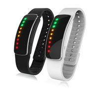 Meichuang M1 Bluetooth Smart Watch Wristband Intelligent Bracelet Fitness Tracker Wrist Gear Fit Smartband