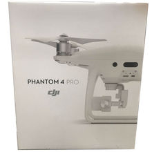 Phantom 4 Pro(China (Mainland))