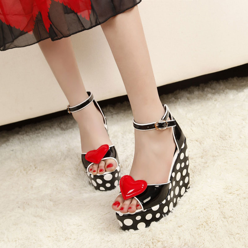 New 2014 Pointed Toe Classic Women Pumps Flannel Pumps Women Shoes High