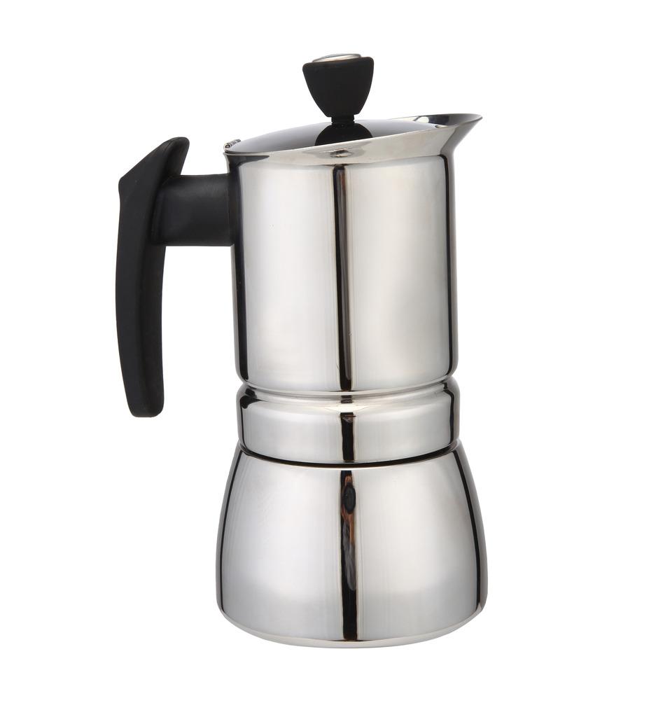 Popular Espresso Maker Stove Top Buy Cheap Espresso Maker