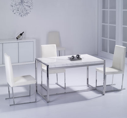 Table clothes picture more detailed picture about a3010 upscale fashion sta - Customiser table ikea ...