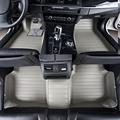 Car Floor Carpets for Lexus ES250 ES240 350 GS300 350 LS430 460 600 RX270 GS GX