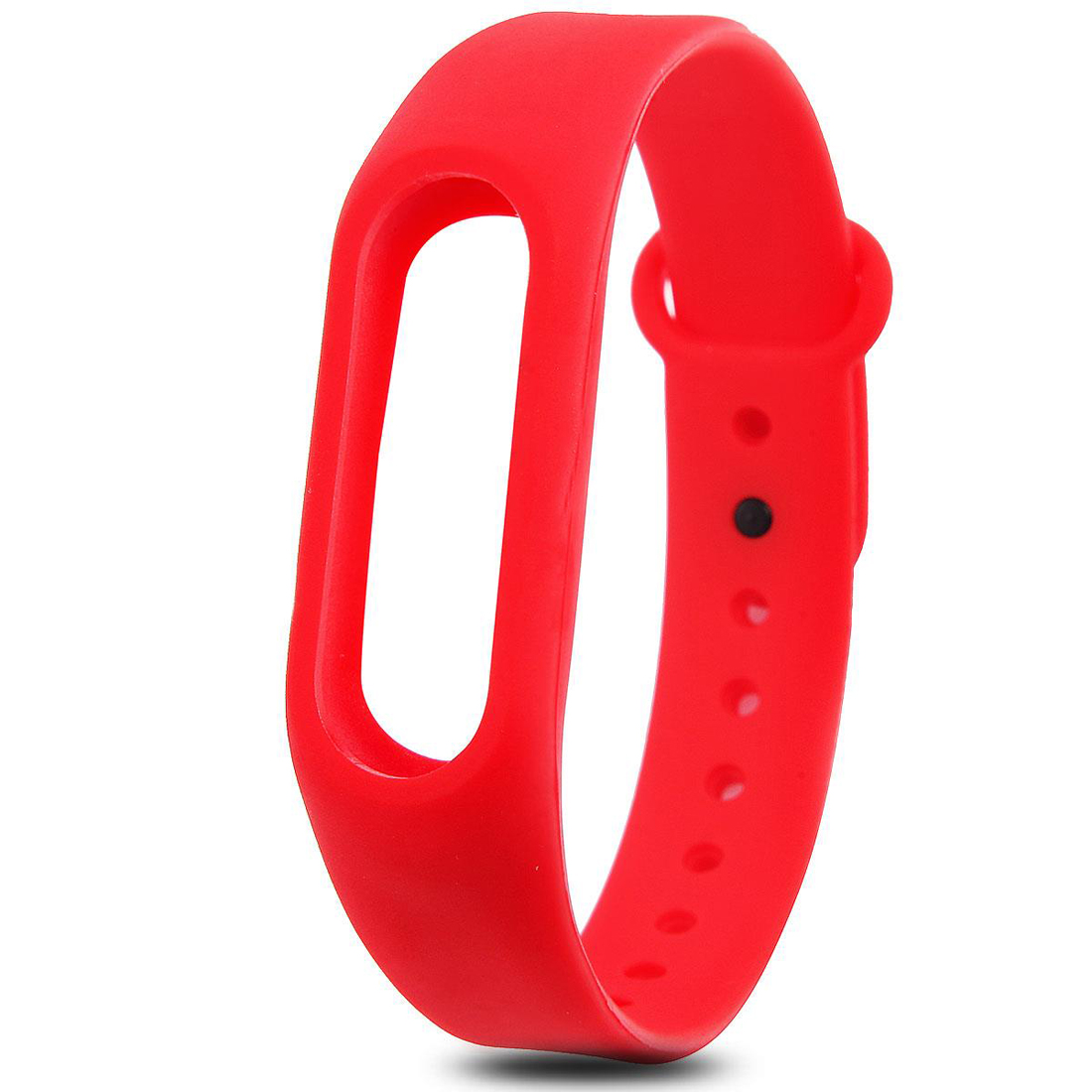 image for 1 Pcs New Arrival Smart Wristband Band Strap For Xiaomi Mi Band 2 Smar