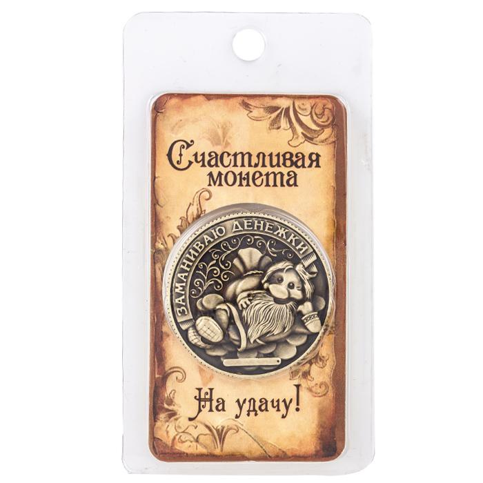 Religious Coins retro wedding decor Little men coins holder Russian album coin art craft souvenir Keepsake