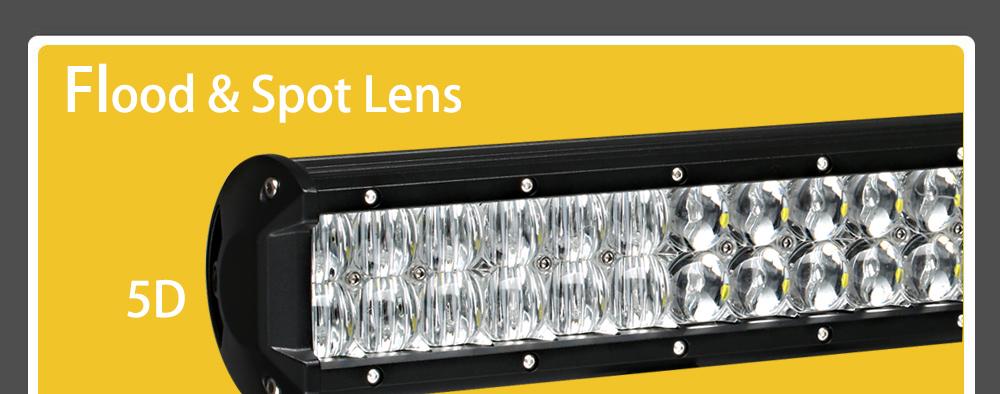 4D-5D-Lens_01