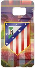 Buy Atletico de Madrid Cover Samsung Galaxy Core Prime G360 DUOS i9082 S2 S3 S4 S5 Mini S6 S7 Edge Plus Note 2 3 4 5 Phone Case for $3.90 in AliExpress store
