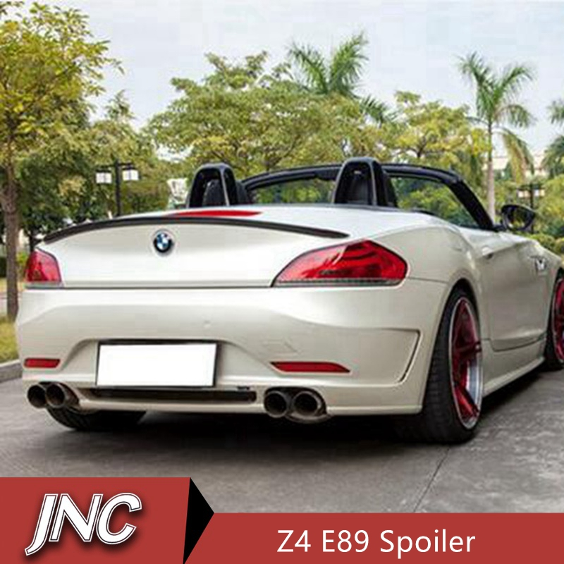 Bmw Z4 Convertible Price: Popular Bmw Z4 Coupe-Buy Cheap Bmw Z4 Coupe Lots From