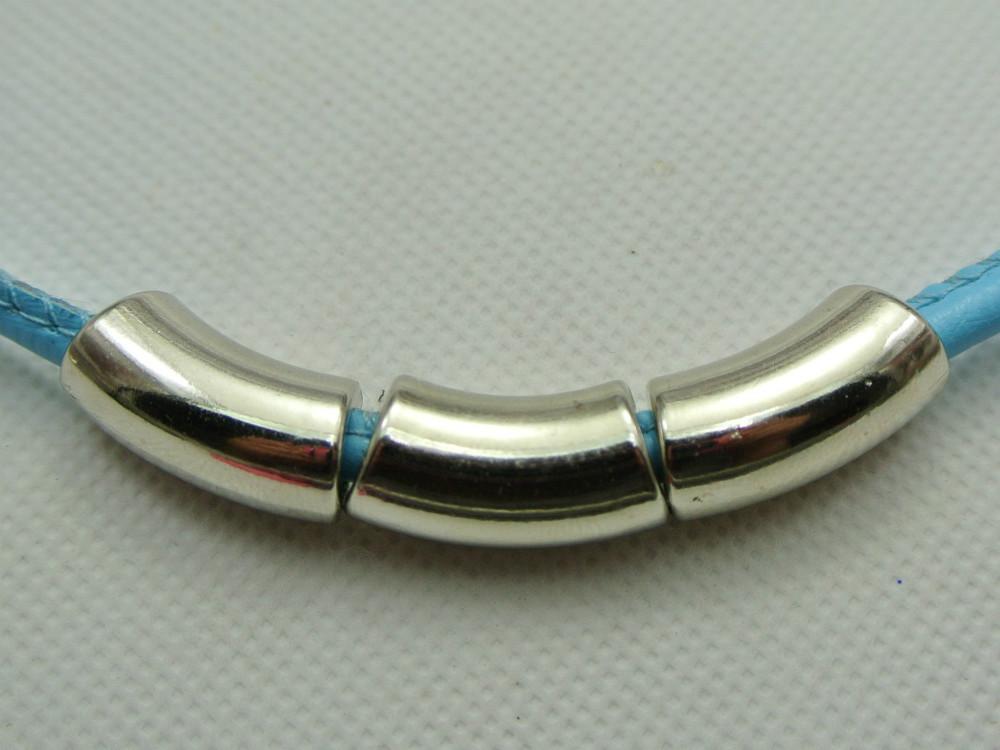 achetez en gros courbe tube perles en ligne des grossistes courbe tube perles chinois. Black Bedroom Furniture Sets. Home Design Ideas