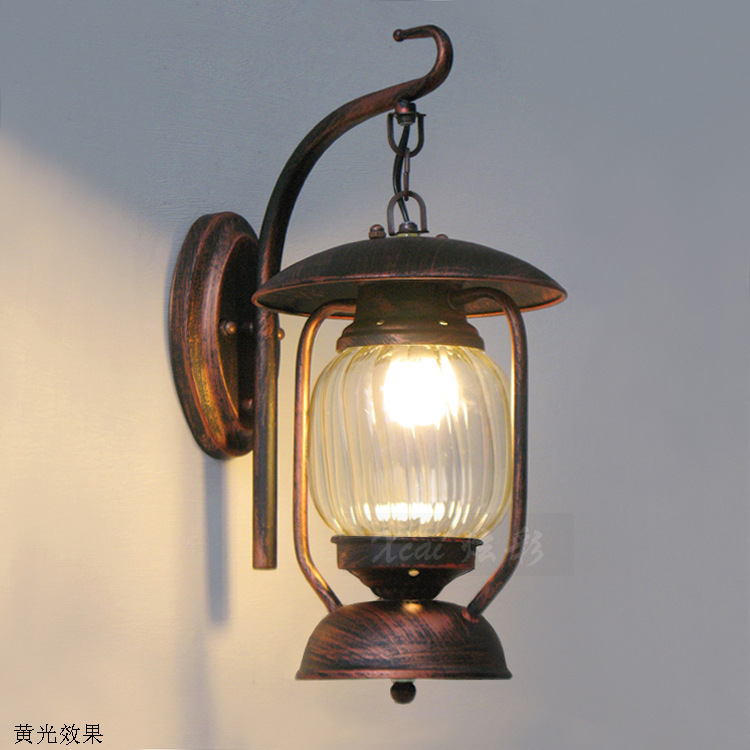 Online Buy Wholesale Western Table Lamps From China