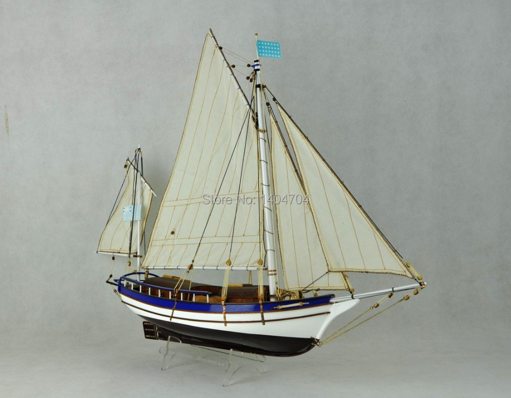 Ebay Boats Florida >> Build your own spaceship game online, model wooden sailing boat kits beginners