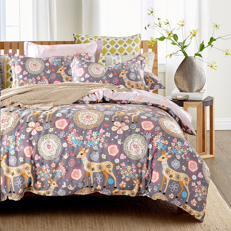 Adult Owl Bedding Promotion Shop For Promotional Adult Owl