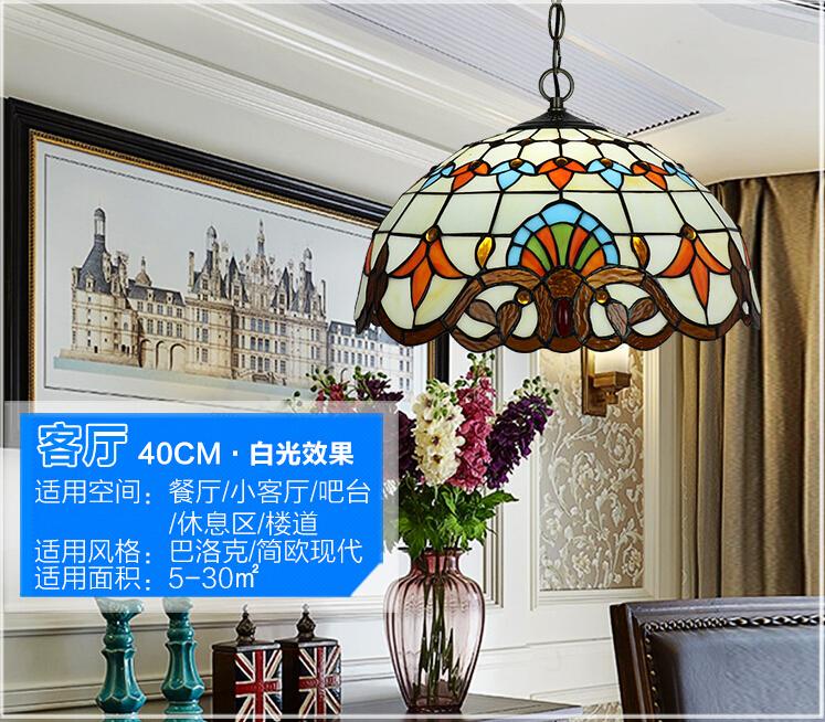 online kaufen gro handel lampen esszimmer aus china lampen esszimmer gro h ndler. Black Bedroom Furniture Sets. Home Design Ideas