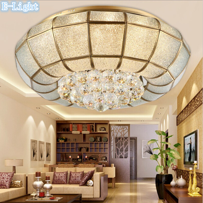Ceiling Light Covers Glass Promotion Shop For Promotional Ceiling Light Covers Glass On