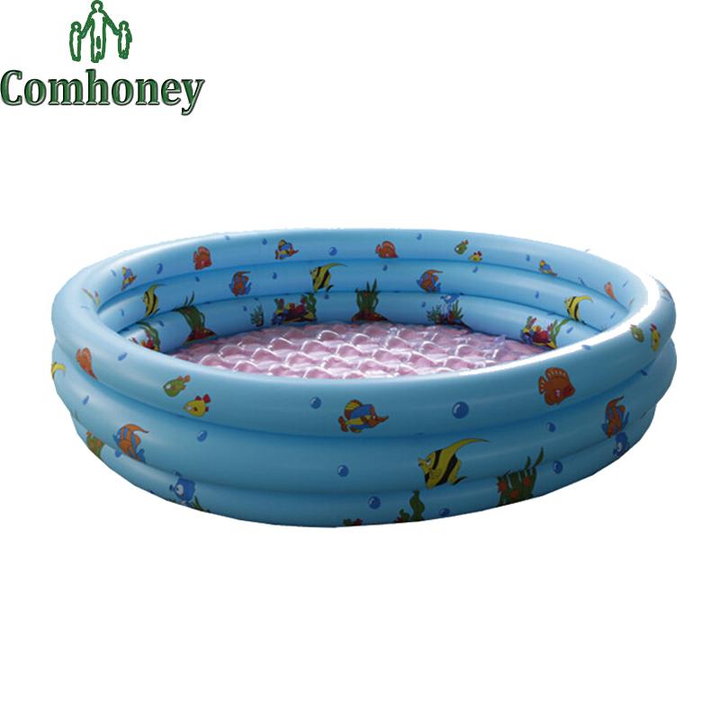 Achetez en gros b b en plastique piscine en ligne des for Piscine en plastique