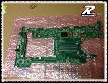 For Asus U32U Rev 2.0 notebook system motherboard 100% Tested OK