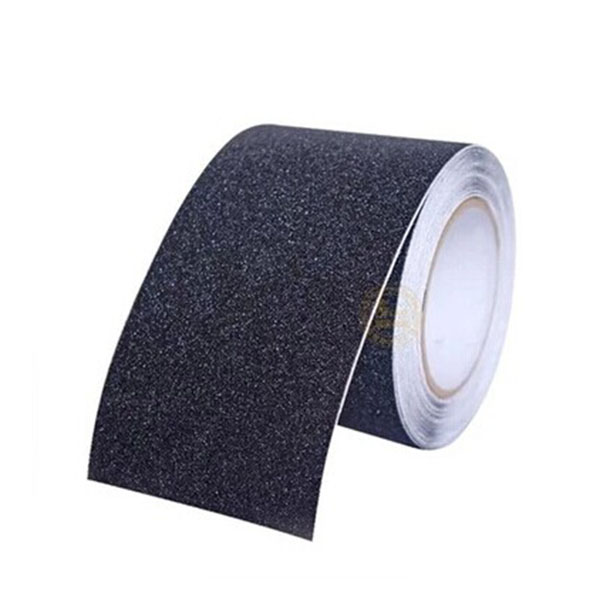 Cheap Stickers Personal, Buy Quality Stickers Fairy Directly From China  Stickers Ipod Suppliers: 5M*15CM Anti Slip Tape Stickers For Stairs Decking  Strips ...