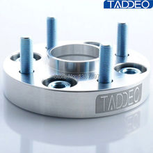 wheels adapter, spacers 4X100(mm) Centre Bore 54.1mm thickness 20mm  for toyota corolla(China (Mainland))