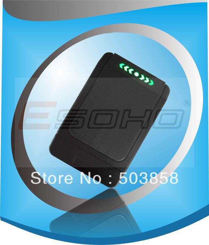 IC card reader/reader<br><br>Aliexpress