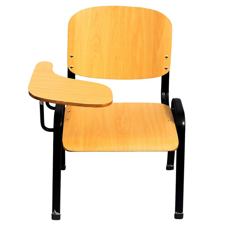Online Buy Wholesale classroom chairs from China classroom ...