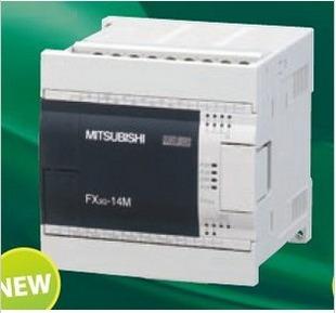 [ BELLA ] imported Original PLC FX3G-24MR/ES-A DHL/FEDEX FREESHIPPING<br><br>Aliexpress