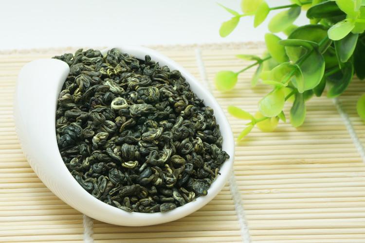 500g Spring biluochun tea 2014 green biluochun premium spring new green tea for weight loss health