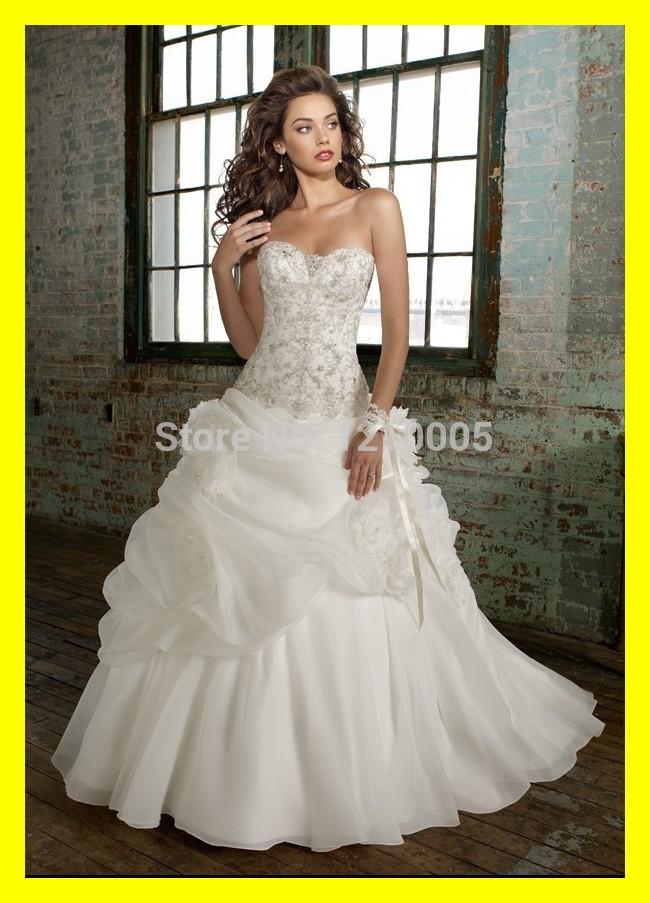 Casual cheap short wedding dresses for Cheap casual wedding dress
