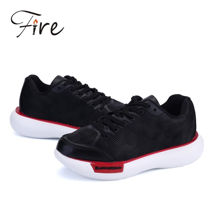 air cushion flats 2015 running shoes for men brand sneakers sport shoes run shoes for men winter flat walking shoe zapatillas