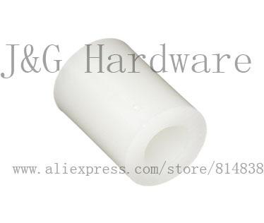 ABS washer Round Spacer  4.2 x 7 x 30 1000 pieces<br><br>Aliexpress