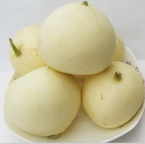 Xiangyu melon fruit healthy fruit seed 10(China (Mainland))