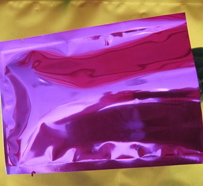 7*10cm, nylon vacuum frozen bag , plastic food grade vacuum bag , food grade food vacuum plastic bag(China (Mainland))