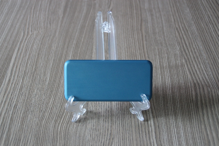 Форма No brand 3D iphone 4 4s 1pcs/lot for apple iphone 4 4s кабель для мобильных телефонов new brand 1pcs lot 1m 30 usb apple iphone 4 4s ipod ipad 2 3 for phone